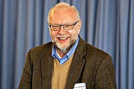 Professor Dr. Andrä Wolter zu Gast beim Nds. Landesverband der Heimvolkshochschulen