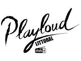 Playloud Littoral en DAB+ à Dunkerque