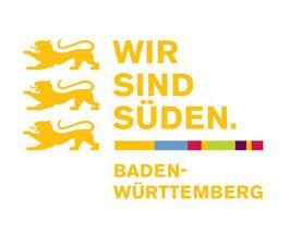 Urlaubserlebnisse ohne Einschränkungen ermöglichen die ersten Rolli-Days im Naturpark Schwarzwald Mitte/Nord / Ausgewählte barrierefreie Angebote in Baden-Württemberg