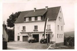 Rüsthaus 1959