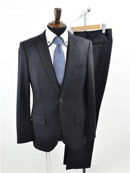 オリヒカのスーツ買取