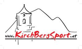 Kirchbergsport.at