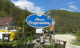 Obere Roggenmühle