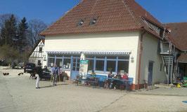 Käserei Hofladen Ziegelhütte