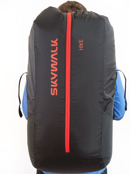 Hike&Fly Packsack-Hike  80 Skywalk