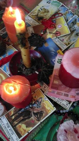 магия денег Германия, магический ритуал белый на притяжение денег, денежная энергия Германия, белые ритуалы, белый маг в Германии,  магия для бизнеса, Frankfurt am Main, München, Hamburg, Berlin, Freiburg im Breisgau, Heidelberg, Tübingen, Bodensee, Tirol