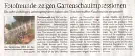 Rundschau 27.2.2014