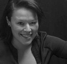 Susanne Müller - freischrift/fotografie - Fotograf Neu-Isenburg