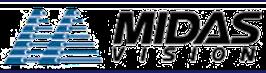Midas Vision Logo