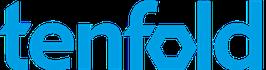 tenfold - IDENTIY UND ACCESS MANAGEMENT IM KRANKENHAUS/KLINIKEN