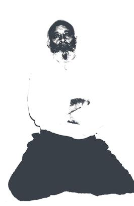 Shihan Luqman A. Hakeem