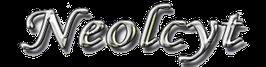 Neolcyt, Historia de la Lengua, Léxico de la ciencia, Lexicografía, Lexicología, Terminografía