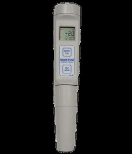 pH- Tester und Ec- Tester zum bestimmen dessen Wertes in Hanferde, Substraten und Wasser beim Cannabis Anbau, Hanf Anbau