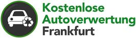 Autoverwertung Frankfurt