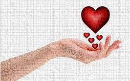 Mendigando amor, dependencia emocional