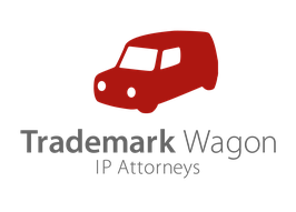 About Trademark Wagon Patent Attorney Office