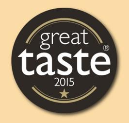 Bild: Marlenka Torten Austria Great Taste Award