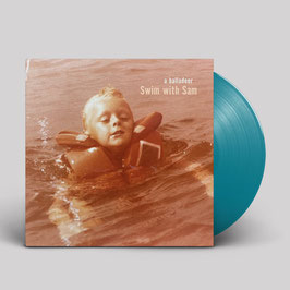 Swim With Sam (7 inch) - PRE-SALE