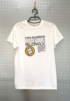 DONEGAME LOGO T-シャツ TYPE2