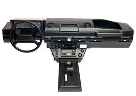 RR Armaturenbrett 2. Generation STL Datei *