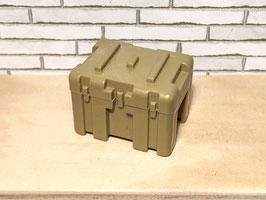 Staubox klein S