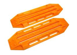 Waffleboards/Sandboards Version 1 (2 Stück) *