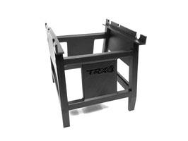 Ständer für TRX-4
