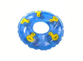 Schwimmreifen B-Ware*
