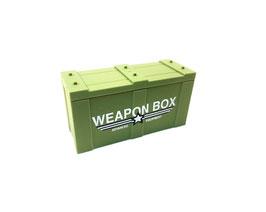 Waffenbox