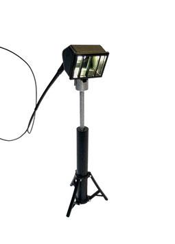 LED Strahler *