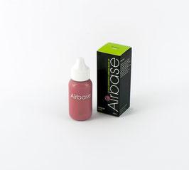 Blush 01 Pink 30 ml