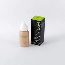 Foundation 02 in 30 ml