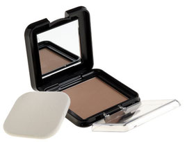 Divinouba Puder Foundation