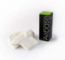 Cleaning mit, Microfaserhandschuh zur Reinigung