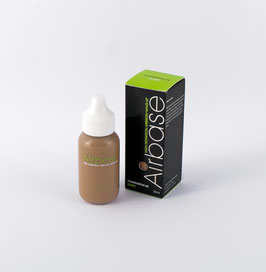 Foundation 05 in 30 ml