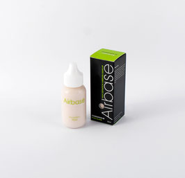 Foundation 00 in 30 ml