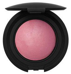 Rouge/Blush on Bubble Nr. 47, 55, 56, 58