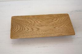 木皿 みずなら