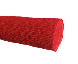 Rot Art.-Nr. 170510