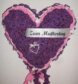 Muttertag Minis10