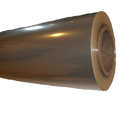 Folie 2 Meter x 1,50 Meter