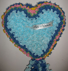Muttertag Minis3