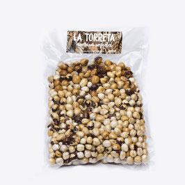 Avellana tostada - 1kg envasado al vacío