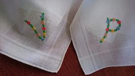 Taschentücher,  Art.  7401