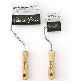 Sponge Roller van Annie Sloan