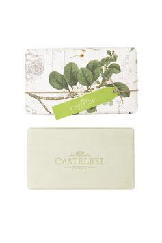 Botanical soap Verbena