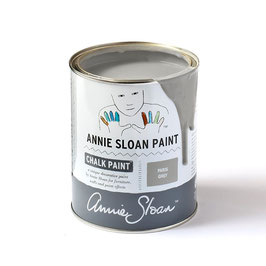 Chalk Paint™ Paris Grey