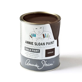 Chalk Paint™ Honfleur
