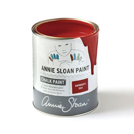 Chalk Paint™ Emperor's Silk