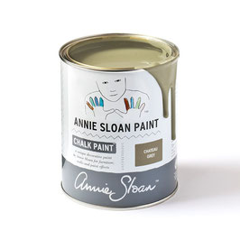 Chalk Paint™ Chateau Grey